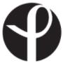 www.pasteur.fr