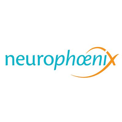 NEUROPHOENIX - Startups Institut Pasteur