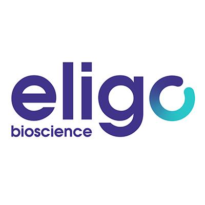 ELIGO - Startups Institut Pasteur