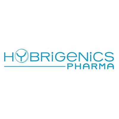 HYBRIGENICS - Startups Institut Pasteur