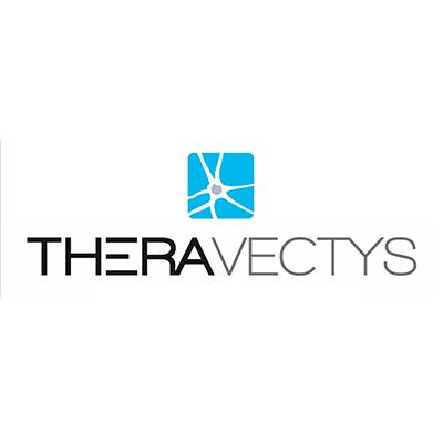 THERAVECTYS - Startups Institut Pasteur