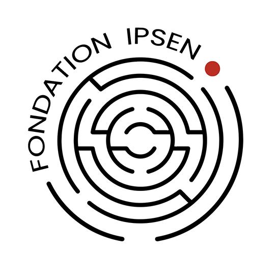 Fondation Ipsen - Institut Pasteur