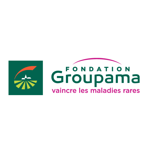 La Fondation Groupama soutient l'Institut Pasteur