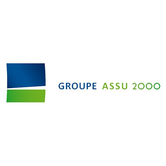 Le groupe ASSU 2000 mécène de l'Institut Pasteur