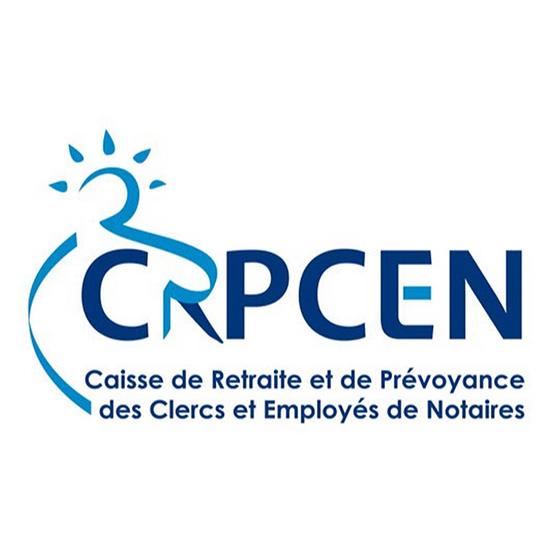 CRPCEN soutient l'Institut Pasteur