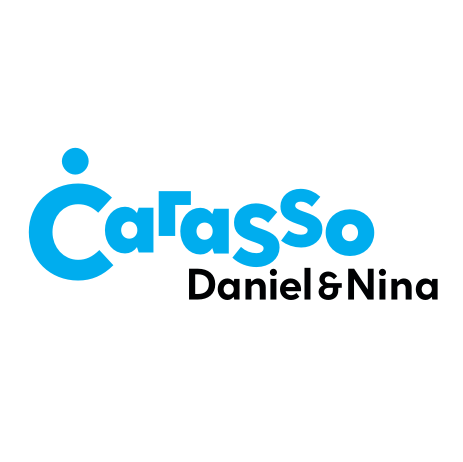 Fondation Daniel et Nina Carasso soutient l'Institut Pasteur