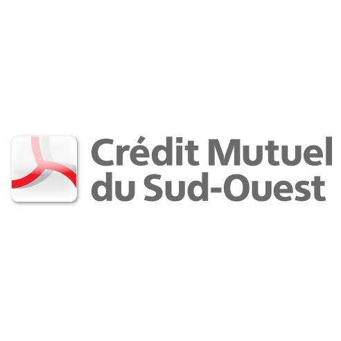 Mécénat - ARKEA ( Crédit Mutuel Sud Ouest) - Institut Pasteur