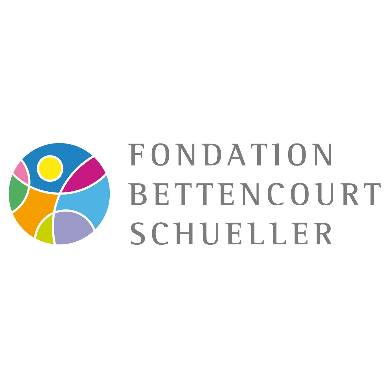 Fondation Bettencourt Schueller Mécènat - Institut Pasteur