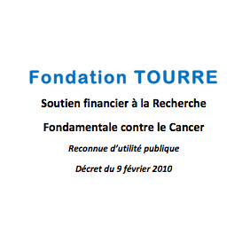 Mécénat - Ils nous soutiennent - Institut Pasteur