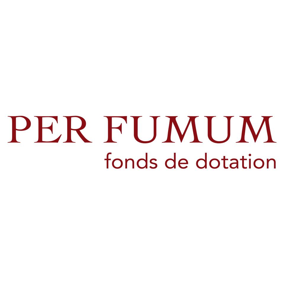 Mécénat PER FUMUM - Ils nous soutiennent - Institut Pasteur