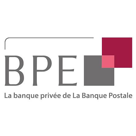 Mécénat - BPE - Institut Pasteur