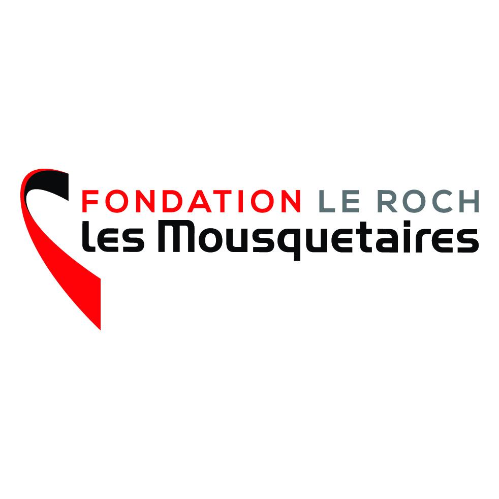 Ils nous soutiennent - Institut Pasteur