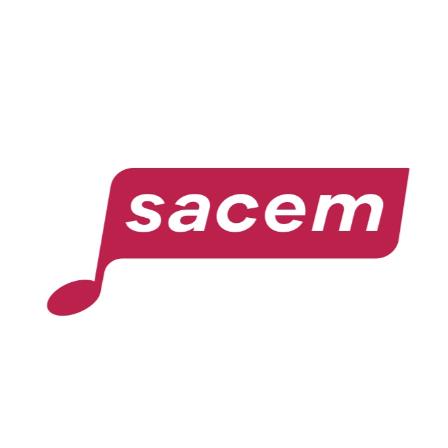 Mécénat - Sacem - Institut Pasteur