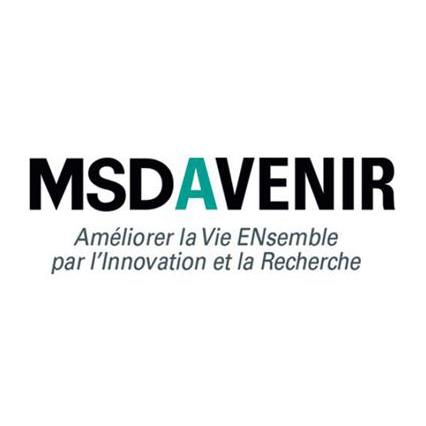 MSD Avenir