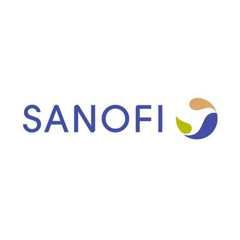 Sanofi - Mécénat d'entreprise - Institut Pasteur