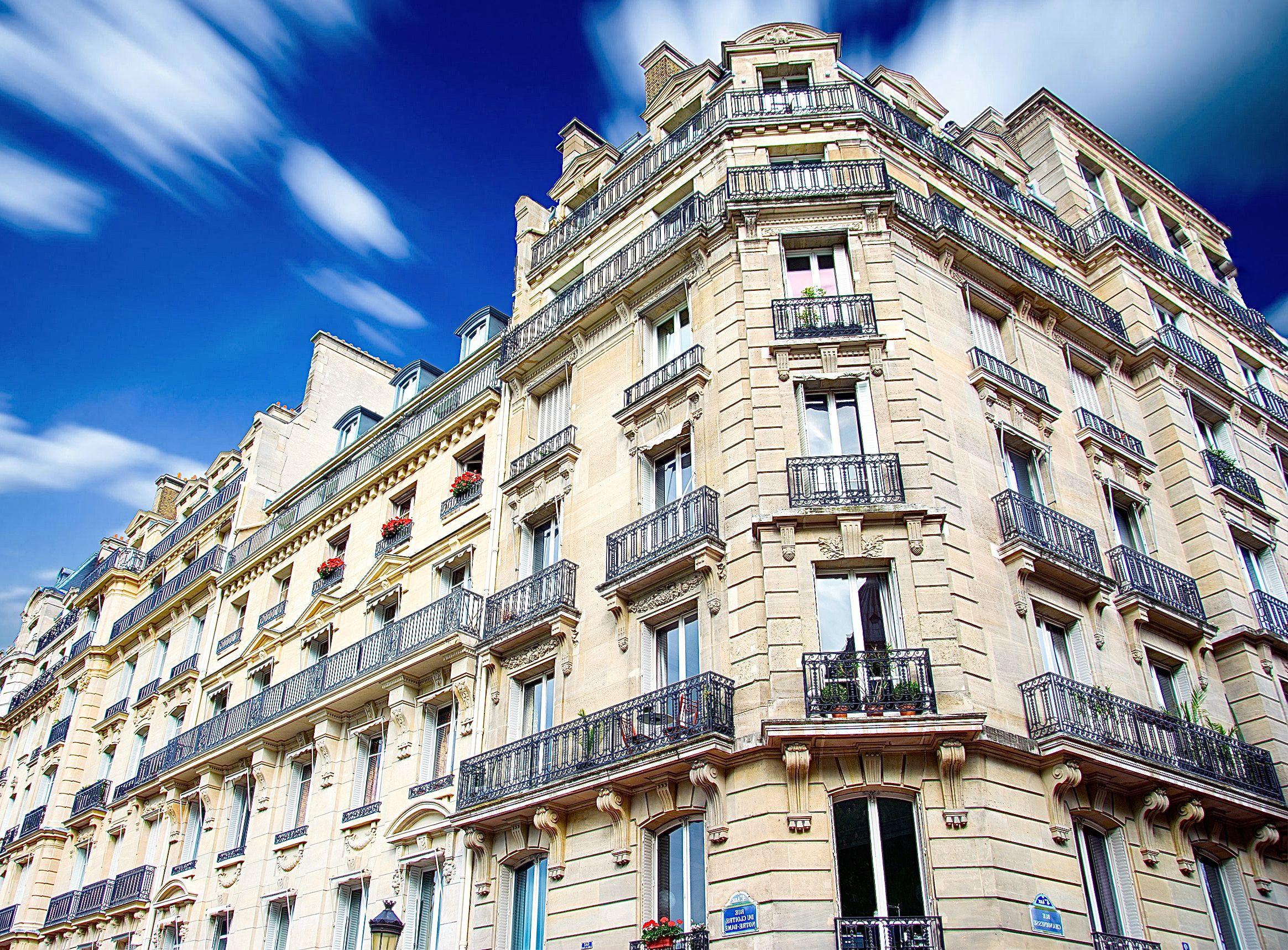Legs, donations et assurances-vie Institut Pasteur