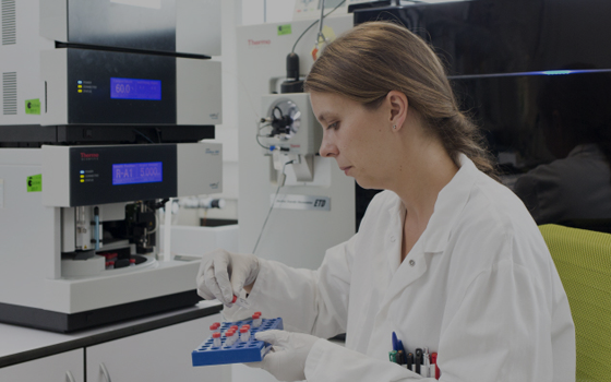 3èmes Rencontres Internationales De Recherche Biomédicale