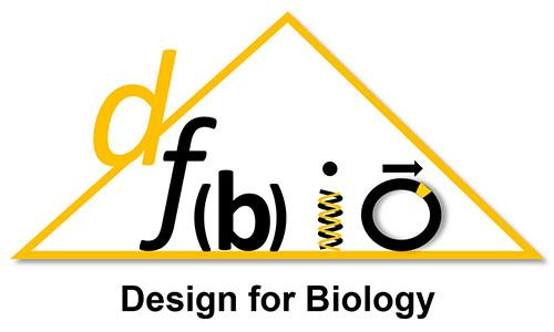 Design for Biology - Institut Pasteur