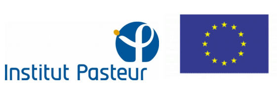 europe-institut-pasteur.png