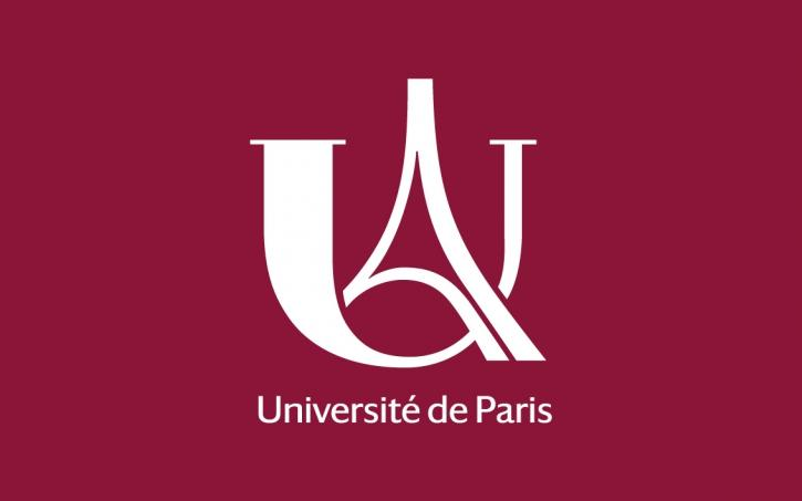 Université de Paris - Institut Pasteur