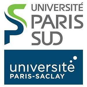 Université Paris Sud - Institut Pasteur