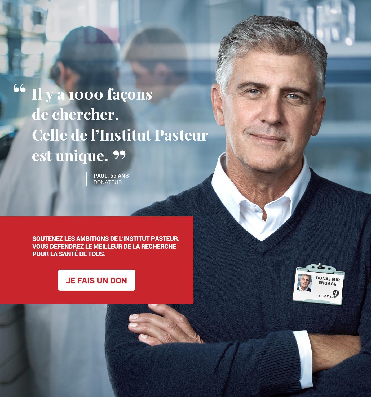 Informations et vaccins voyage - Centre médical Institut Pasteur