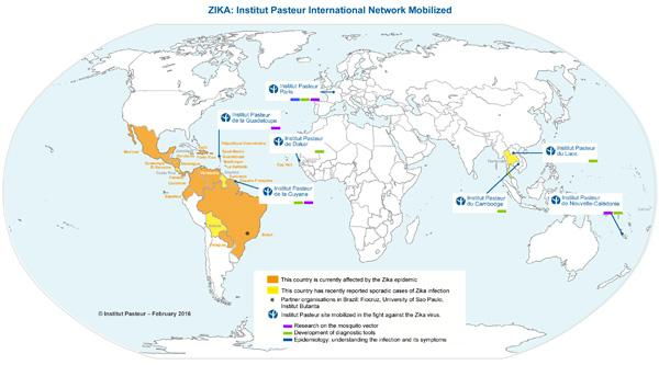 map-zika-institut-pasteur-2016-en-small.jpg