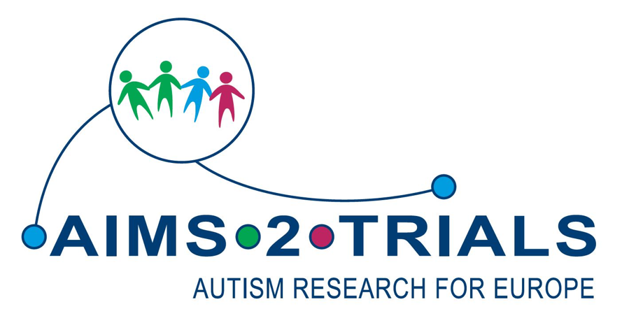 aims-2_trial-autism-research