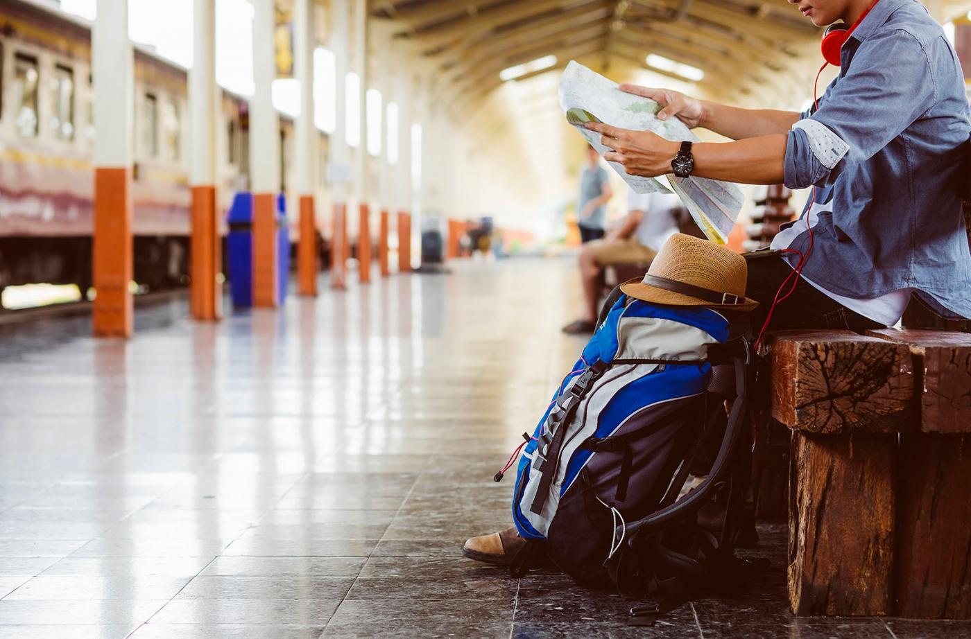 rencontres Filipina au Koweït Combien de temps pour la datation de devenir une relation