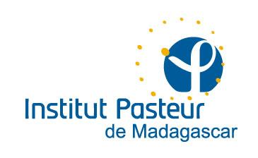International - Les grands programmes - PERILIC - Institut Pasteur