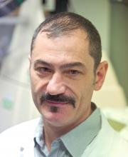 Jean-Claude Manuguerra - Institut Pasteur