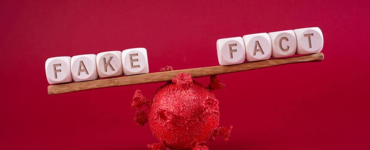 Fake_Fack_Covid_Adobestock