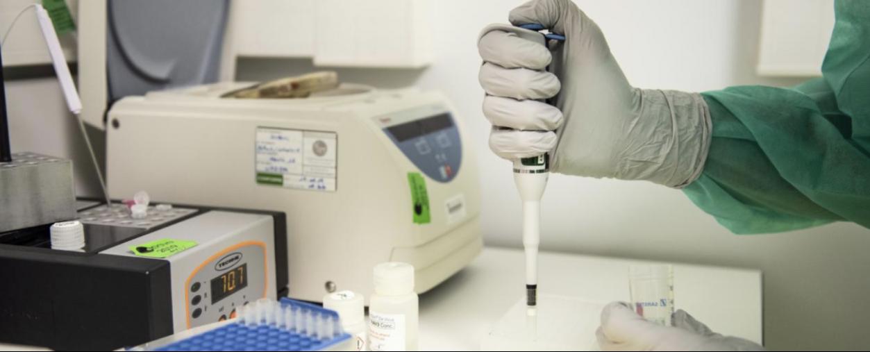 Les tests pour le diagnostic des infections par le SARS-CoV-2 - Institut Pasteur