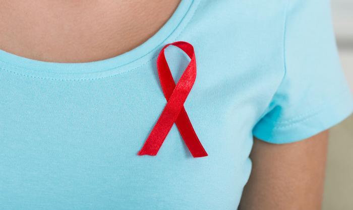 sida aids - Institut Pasteur