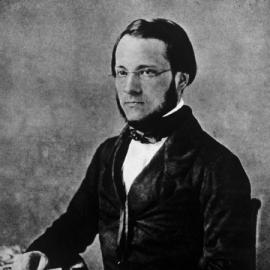History | Institut Pasteur