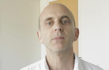 Tête à tête avec Olivier Schwartz : la formation du placenta - Institut Pasteur
