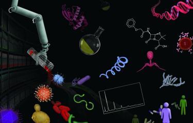 Mooc Biobanking 2021 - institut Pasteur