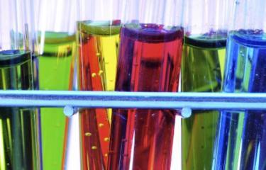 R&D Collaborations - Innovation - Institut Pasteur
