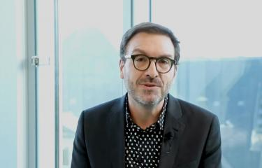Tête à tête avec Lluis Quintana-Murci : la génétique des populations - Institut Pasteur