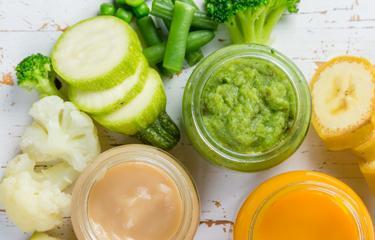 Découverte d'une réaction immunitaire cruciale lors de la diversification alimentaire pour prévenir l'apparition des maladies inflammatoires