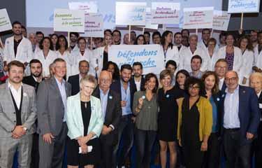 bilan pasteurdon 2018