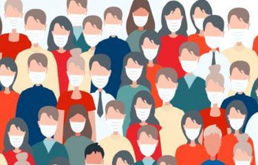 Etude des facteurs sociodémographiques, comportements et pratiques associés à l'infection par le SARS-CoV-2 (ComCor)