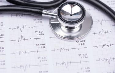 Stragen et l'Institut Pasteur annoncent le démarrage de l'essai clinique de phase I avec le  STR-324, un analgésique non opioïde