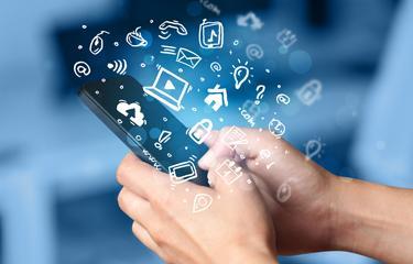 Toi Même© : une application mobile pour mesurer l'évolution des troubles de l'humeur