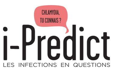 Dépistage des infections à Chlamydia chez les jeunes femmes : une question de santé publique