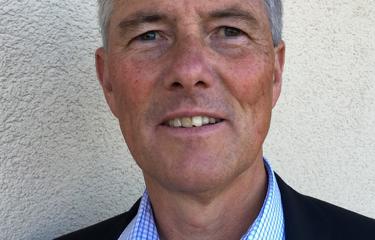 Le Pr Stewart Cole est nommé directeur général  de l'Institut Pasteur