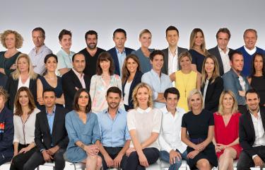 Le Pasteurdon lance sa 11e édition du 12 au 15 octobre 2017