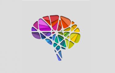Semaine européenne du cerveau 2019 - Institut Pasteur