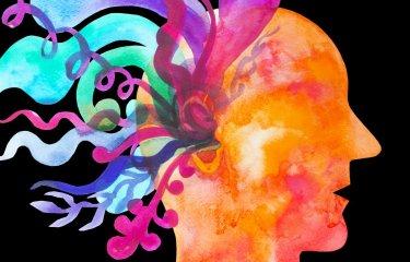 Neuroscience - Musique - Institut Pasteur