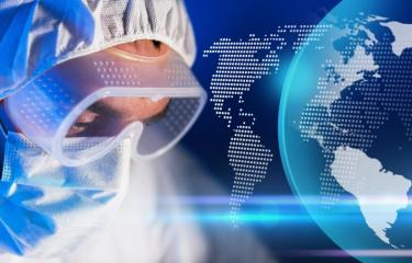 Maladies Emergentes - Emerging Dieases - Institut Pasteur